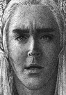 I have patience, I can wait (Lee Pace as Thranduil)